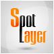 spotlayer
