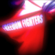 Ubuild%20freedom%20fighters