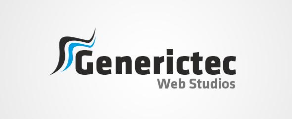 Generictec