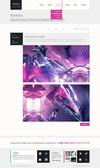 15-subwaydriver-metpo-portfolio-details-alt-color.__thumbnail