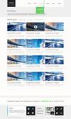 16-subwaydriver-metpo-portfolio-3col.__thumbnail