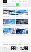 17-subwaydriver-metpo-portfolio-2col.__thumbnail