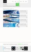 18-subwaydriver-metpo-portfolio-1col.__thumbnail