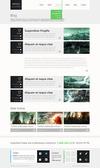 20-subwaydriver-metpo-blog-index-ii.__thumbnail