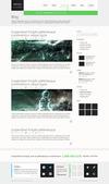 21-subwaydriver-metpo-blog-index-iii.__thumbnail