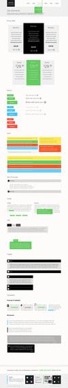 26-subwaydriver-metpo-siteelements.__thumbnail