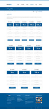 32_pricing_tables.__thumbnail