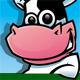 Funimals - Cartoon Animals Mascot Pack - GraphicRiver Item for Sale