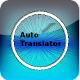 Опис продукту Автоматичний переклад - WorldWideScripts.net пункт для продажу