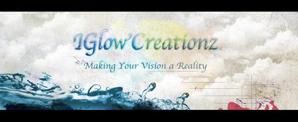 IGlowCreationz