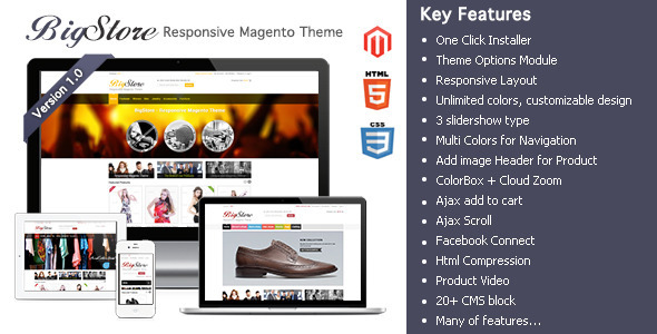 bigstore-responsive-magento-theme