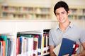 Happy male student - PhotoDune Item for Sale