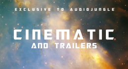 Cinematic and Trailers
