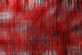 Red Grunge Background - PhotoDune Item for Sale