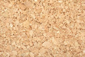 Cork texture background - PhotoDune Item for Sale