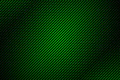 Black&Green stripes abstract background - PhotoDune Item for Sale