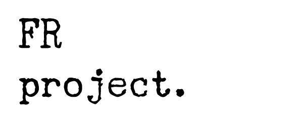 FRproject