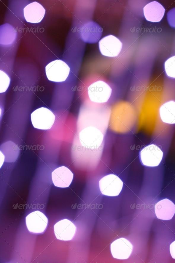 PhotoDune lights background 3992546