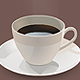 Hot Coffee Animation - ActiveDen Item for Sale
