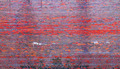 Red Brick Wall Background Pattern - PhotoDune Item for Sale