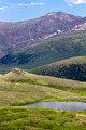 Mountain Landscape Scene Colorado - PhotoDune Item for Sale