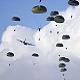 airbornecavalry