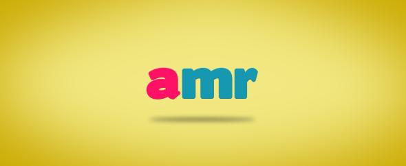 auma_rivero