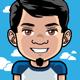 Sameer-avatar