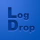 LogDrop Online Debugger - ActiveDen Item for Sale