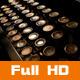 Typewriter2 - VideoHive Item for Sale