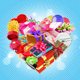 Valentines Day Mini Pack - GraphicRiver Item for Sale