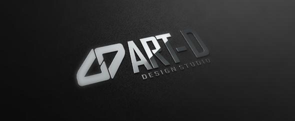 art_d