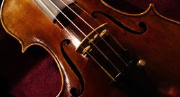 Symphonic Compositions