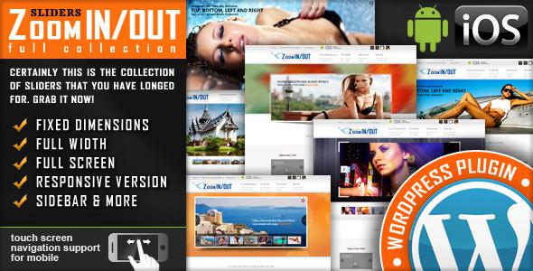 Codecanyon | HTML5 Video Player WordPress Plugin Free Download #1 free download Codecanyon | HTML5 Video Player WordPress Plugin Free Download #1 nulled Codecanyon | HTML5 Video Player WordPress Plugin Free Download #1