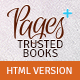 Pages Plus +