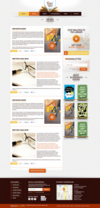 07.newspage.pagesplus.__thumbnail