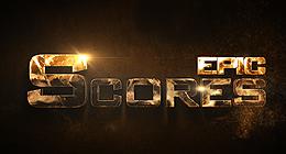 Epic Scores