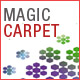 Magic Carpet Transition - ActiveDen Item for Sale