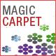 Magic Carpet Transition - ActiveDen Item for Sale