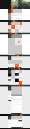 03_orange_bluri_sigle_page_psd_template_images.__thumbnail