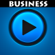 Business Music Pack