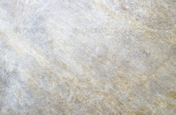 PhotoDune marble 3984314