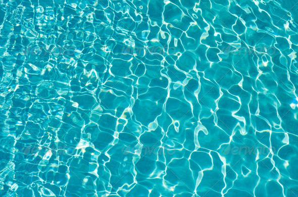 PhotoDune water 3984320