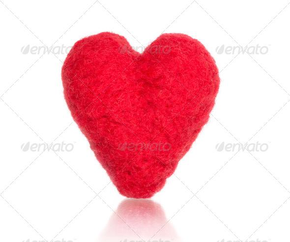 PhotoDune heart 3984327