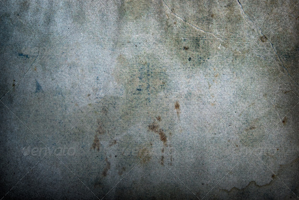 PhotoDune grunge background 3984333