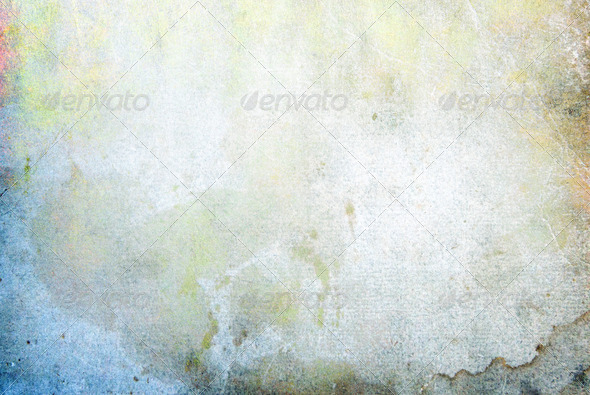 PhotoDune grunge background 3984334