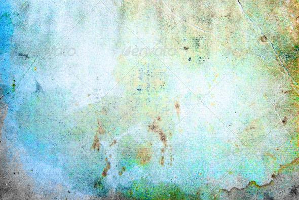PhotoDune grunge background 3984337