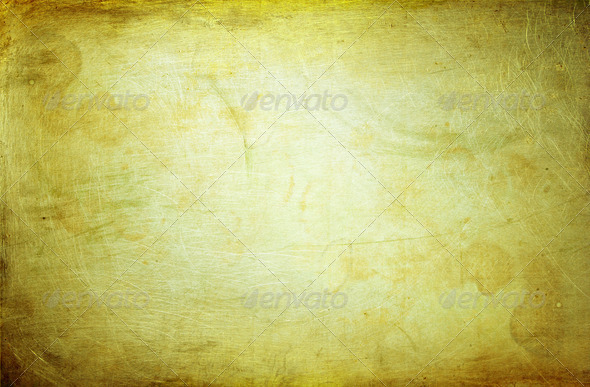 PhotoDune grunge background 3984340