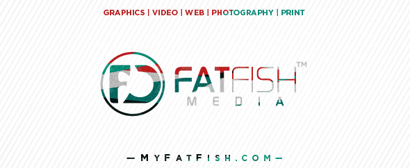 FatFishMedia