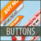 Buttons Pack-2 For Web (5 Big & 5 Small Buttons)  - GraphicRiver Item for Sale